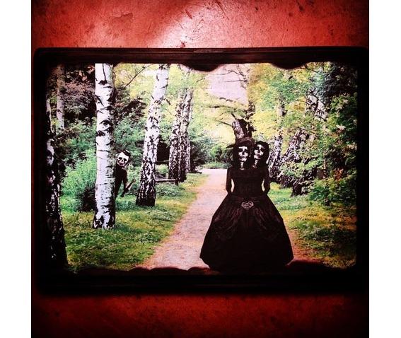 creepy_collage_series_the_adventures_se_or_calavera_twins_deep_woods_mixed_media_wood_mini_original_art_2.jpg