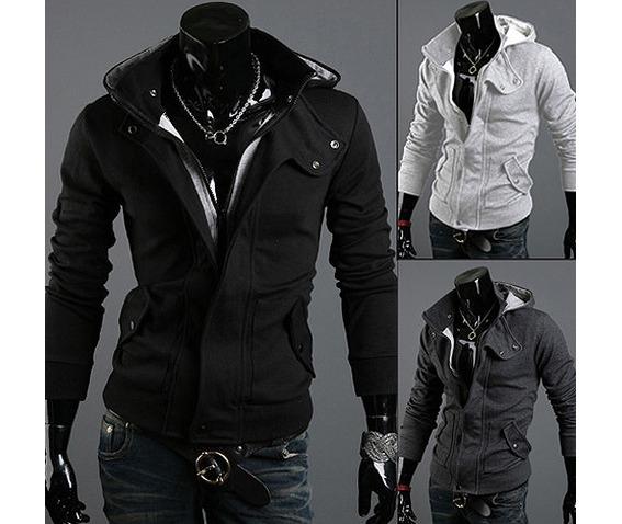 darksoul_mens_new_slim_black_grey_white_jacket_hood_hoodies_shirt_men_sweater_hoodies_and_sweatshirts_10.jpg