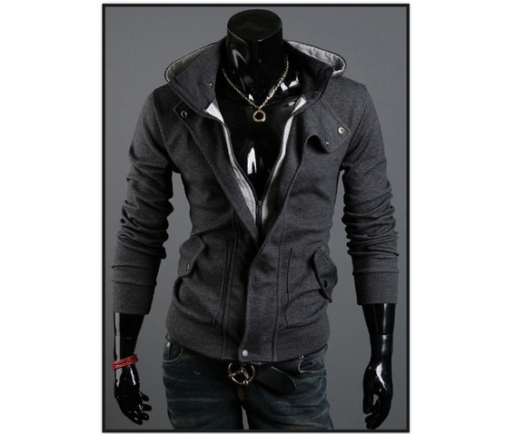 darksoul_mens_new_slim_black_grey_white_jacket_hood_hoodies_shirt_men_sweater_hoodies_and_sweatshirts_9.jpg
