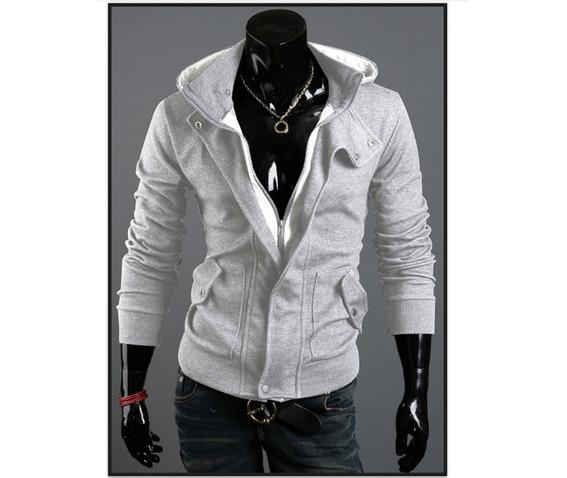 darksoul_mens_new_slim_black_grey_white_jacket_hood_hoodies_shirt_men_sweater_hoodies_and_sweatshirts_8.jpg