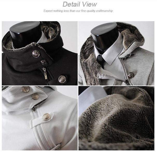 darksoul_mens_black_brown_white_slim_fit_jacket_hoodies_sweatshirts_shirt_men_sweater_hoodies_and_sweatshirts_9.jpg
