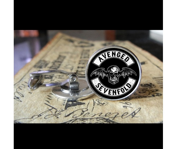 avenged_sevenfold_bathead_logo_new_cuff_links_men_weddings_grooms_groomsmen_gifts_dads_graduations_cufflinks_5.jpg
