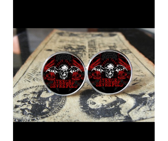 avenged_sevenfold_new_red_logo_cuff_links_men_weddings_grooms_groomsmen_gifts_dads_graduations_cufflinks_5.jpg