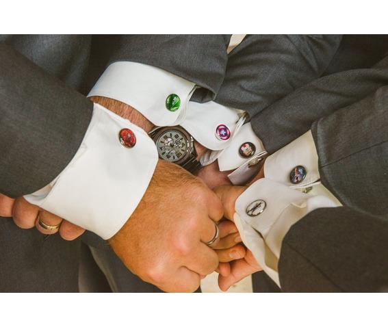 311_new_red_logo_cuff_links_men_weddings_grooms_groomsmen_gifts_dads_graduations_cufflinks_4.jpg