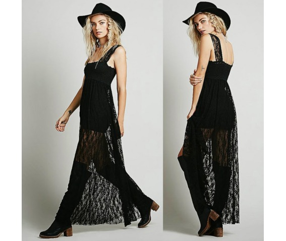 sexy_sleeveless_black_lace_maxi_dress_dresses_3.PNG
