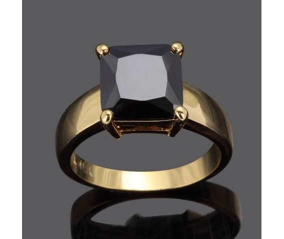 enchancing_10_ct_gold_plated_black_square_sapphire_simulated_stone_ring_usa_size_7_rings_3.JPG
