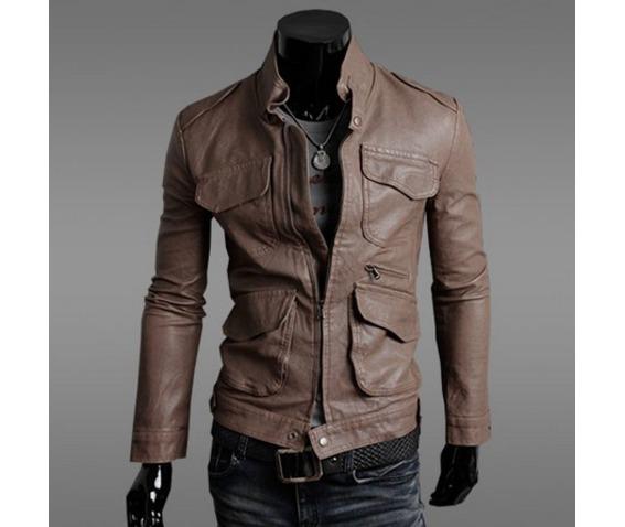 darksoul_leather_jacket_black_brown_tan_color_slim_fit_leather_jacket_new_men_top_coat_mens_jackets_3.jpg