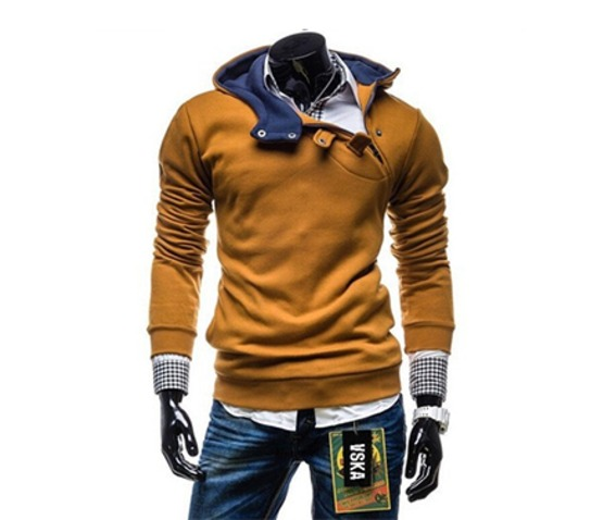 darksoul_black_blue_black_red_brown_white_jacket_hoodies_sweatshirts_shirt_men_sweater_hoodies_and_sweatshirts_8.jpg