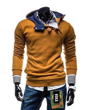 darksoul_black_blue_black_red_brown_white_jacket_hoodies_sweatshirts_shirt_men_sweater_hoodies_and_sweatshirts_8.jpg