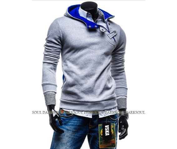 darksoul_black_blue_black_red_brown_white_jacket_hoodies_sweatshirts_shirt_men_sweater_hoodies_and_sweatshirts_7.jpg