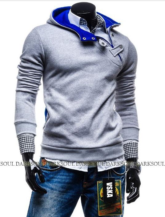 darksoul_black_blue_black_red_brown_white_jacket_hoodies_sweatshirts_shirt_men_sweater_hoodies_and_sweatshirts_7.jpg