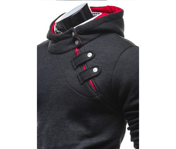 darksoul_black_blue_black_red_brown_white_jacket_hoodies_sweatshirts_shirt_men_sweater_hoodies_and_sweatshirts_6.jpg