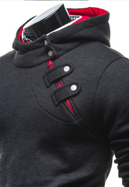 darksoul_black_blue_black_red_brown_white_jacket_hoodies_sweatshirts_shirt_men_sweater_hoodies_and_sweatshirts_6.jpg