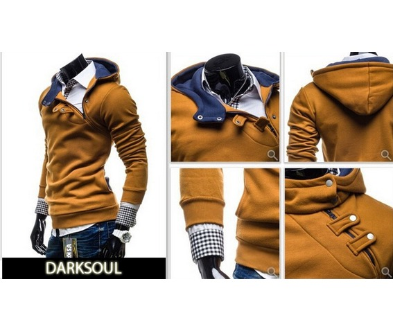 darksoul_black_blue_black_red_brown_white_jacket_hoodies_sweatshirts_shirt_men_sweater_hoodies_and_sweatshirts_5.jpg