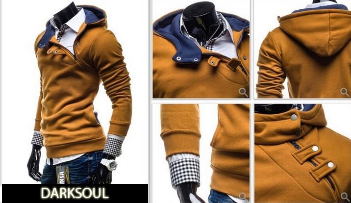 darksoul_black_blue_black_red_brown_white_jacket_hoodies_sweatshirts_shirt_men_sweater_hoodies_and_sweatshirts_5.jpg