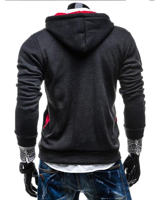 darksoul_black_blue_black_red_brown_white_jacket_hoodies_sweatshirts_shirt_men_sweater_hoodies_and_sweatshirts_4.jpg