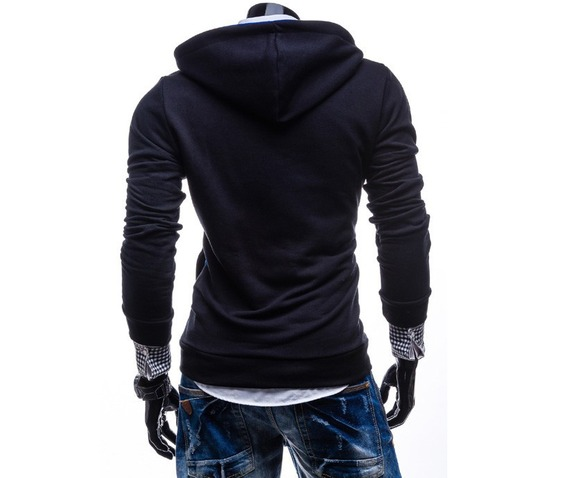 darksoul_black_blue_black_red_brown_white_jacket_hoodies_sweatshirts_shirt_men_sweater_hoodies_and_sweatshirts_3.jpg
