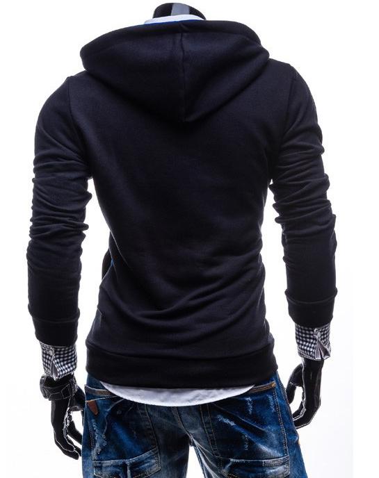 darksoul_black_blue_black_red_brown_white_jacket_hoodies_sweatshirts_shirt_men_sweater_hoodies_and_sweatshirts_3.jpg