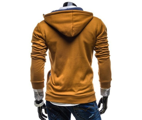 darksoul_black_blue_black_red_brown_white_jacket_hoodies_sweatshirts_shirt_men_sweater_hoodies_and_sweatshirts_2.jpg