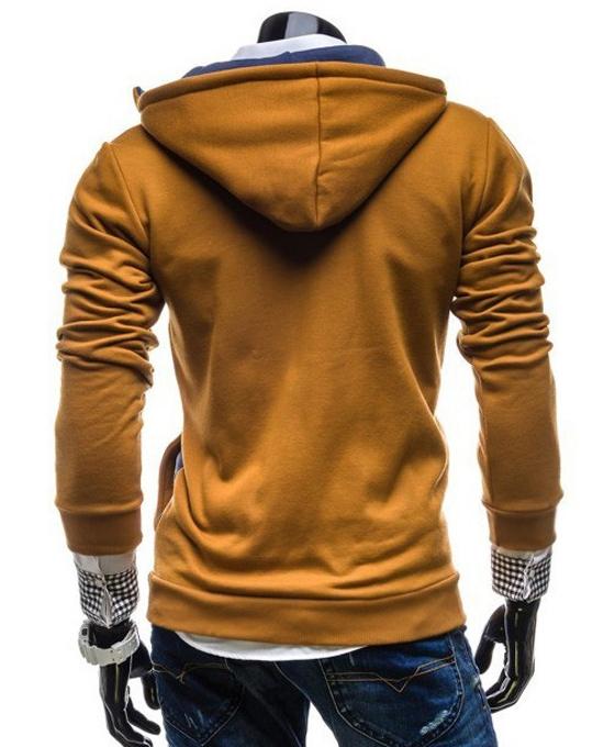 darksoul_black_blue_black_red_brown_white_jacket_hoodies_sweatshirts_shirt_men_sweater_hoodies_and_sweatshirts_2.jpg