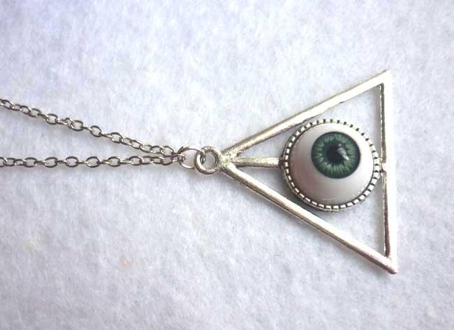 nec_deum_nec_dominum_dark_blue_eye_long_necklace_esoteric_evil_witch_halloween_wicca_goth_necklaces_5.JPG
