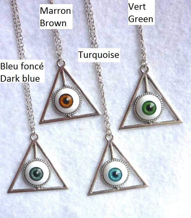 nec_deum_nec_dominum_dark_blue_eye_long_necklace_esoteric_evil_witch_halloween_wicca_goth_necklaces_3.JPG