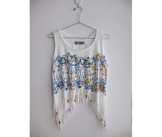 indian_rabbit_fashion_print_pop_rock_funky_fringed_t_shirt_vest_tank_top_crop_top_t_shirt_shirts_4.jpg