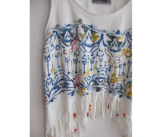 indian_rabbit_fashion_print_pop_rock_funky_fringed_t_shirt_vest_tank_top_crop_top_t_shirt_shirts_3.jpg
