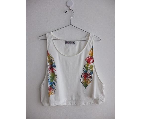 fashion_t_shirt_vest_tank_top_cop_top_shirt_shirts_5.jpg