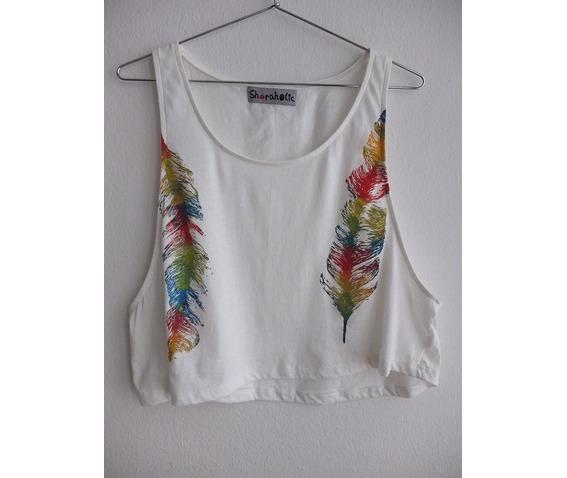 fashion_t_shirt_vest_tank_top_cop_top_shirt_shirts_4.jpg