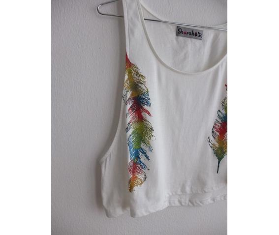 fashion_t_shirt_vest_tank_top_cop_top_shirt_shirts_3.jpg