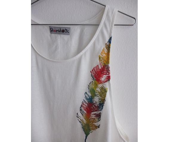 fashion_t_shirt_vest_tank_top_cop_top_shirt_shirts_2.jpg