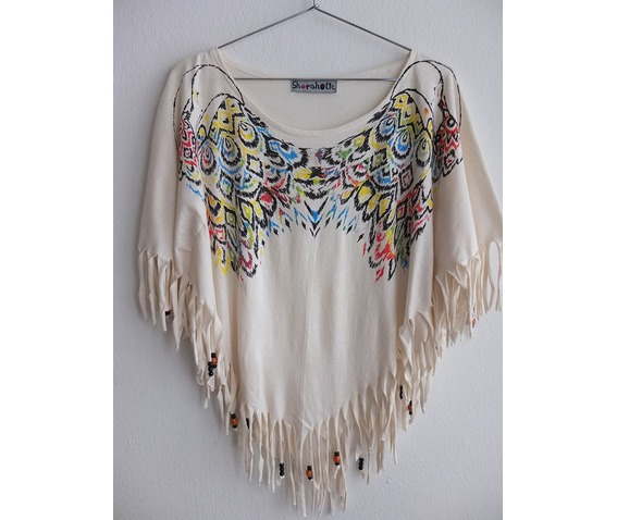 indian_fashion_print_pop_rock_funky_fringed_t_shirt_crop_top_t_shirt_shirts_5.jpg