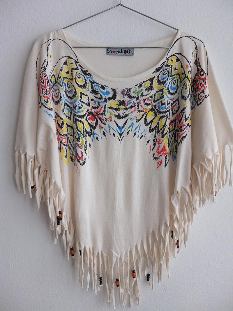 indian_fashion_print_pop_rock_funky_fringed_t_shirt_crop_top_t_shirt_shirts_5.jpg