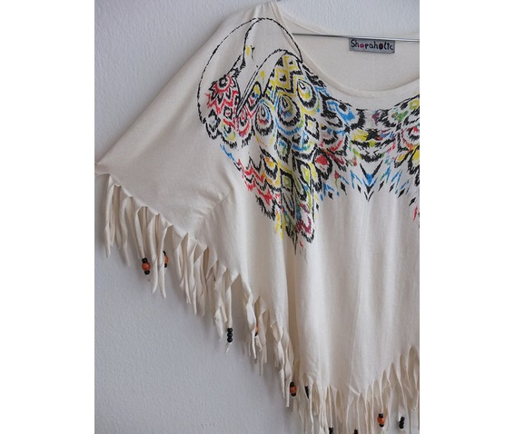 indian_fashion_print_pop_rock_funky_fringed_t_shirt_crop_top_t_shirt_shirts_4.jpg