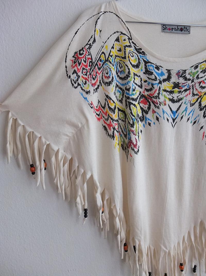 indian_fashion_print_pop_rock_funky_fringed_t_shirt_crop_top_t_shirt_shirts_4.jpg