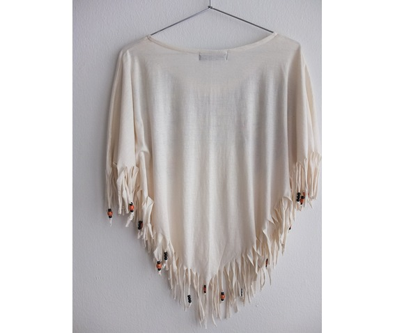 indian_fashion_print_pop_rock_funky_fringed_t_shirt_crop_top_t_shirt_shirts_2.jpg