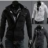 Darksoul mens black grey white jacket sweatshirt hoody men jacket hoodies hood new hoodies and sweatshirts 12
