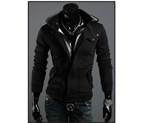 darksoul_mens_black_grey_white_jacket_sweatshirt_hoody_men_jacket_hoodies_hood_new_hoodies_and_sweatshirts_11.jpg