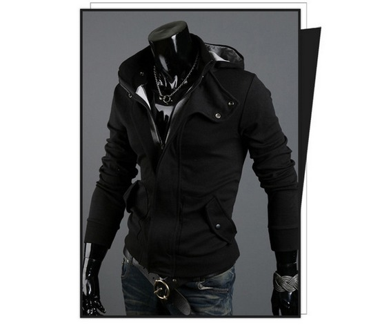 darksoul_mens_black_grey_white_jacket_sweatshirt_hoody_men_jacket_hoodies_hood_new_hoodies_and_sweatshirts_10.jpg
