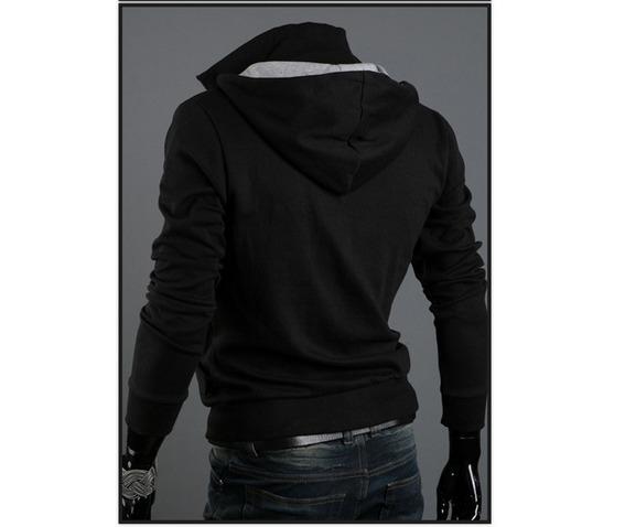 darksoul_mens_black_grey_white_jacket_sweatshirt_hoody_men_jacket_hoodies_hood_new_hoodies_and_sweatshirts_9.jpg