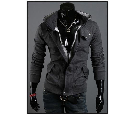 darksoul_mens_black_grey_white_jacket_sweatshirt_hoody_men_jacket_hoodies_hood_new_hoodies_and_sweatshirts_8.jpg