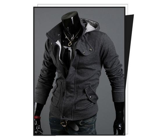 darksoul_mens_black_grey_white_jacket_sweatshirt_hoody_men_jacket_hoodies_hood_new_hoodies_and_sweatshirts_7.jpg