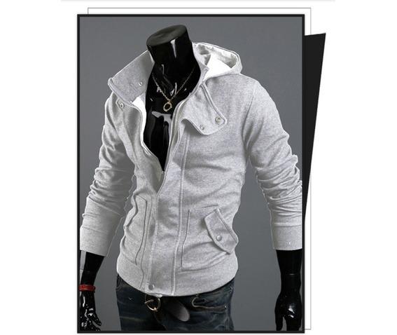darksoul_mens_black_grey_white_jacket_sweatshirt_hoody_men_jacket_hoodies_hood_new_hoodies_and_sweatshirts_5.jpg