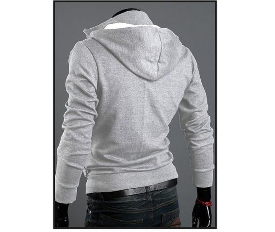 darksoul_mens_black_grey_white_jacket_sweatshirt_hoody_men_jacket_hoodies_hood_new_hoodies_and_sweatshirts_4.jpg