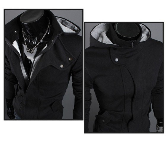 darksoul_mens_black_grey_white_jacket_sweatshirt_hoody_men_jacket_hoodies_hood_new_hoodies_and_sweatshirts_3.jpg