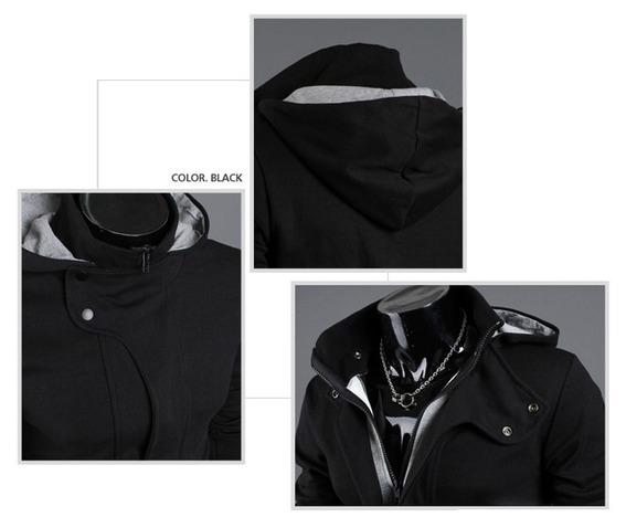 darksoul_mens_black_grey_white_jacket_sweatshirt_hoody_men_jacket_hoodies_hood_new_hoodies_and_sweatshirts_2.jpg