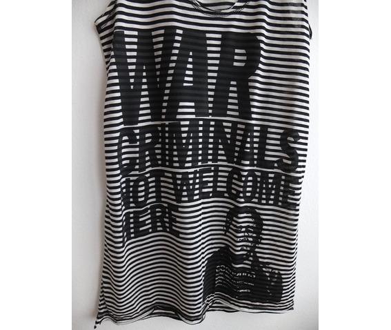 fashion_pop_rock_indie_funky_fashion_dress_dresses_3.jpg