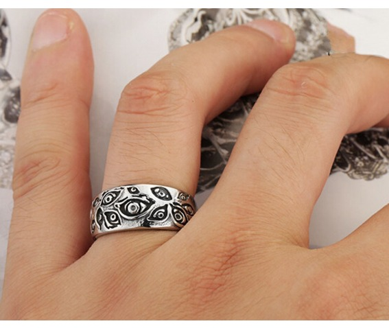 vintage_decorative_design_ring_men_ring_vintage_men_ring_titanium_stainless_steel_men_ring_skull_ring_punk_ring_steampunk_ring_rock_ring_boyfriend_gift_rings_6.jpg