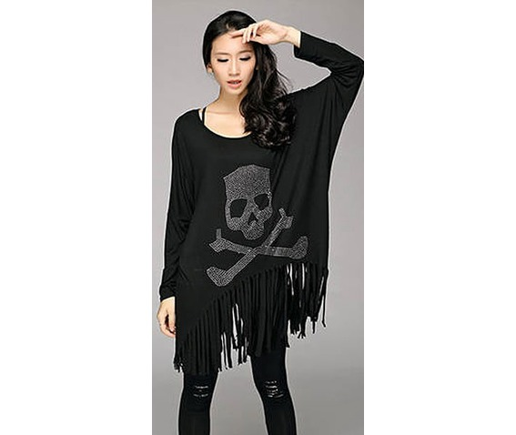 women_long_sleeve_casual_tassel_skull_printed_loose_t_shirt_tops_blouse_shirts_5.jpg